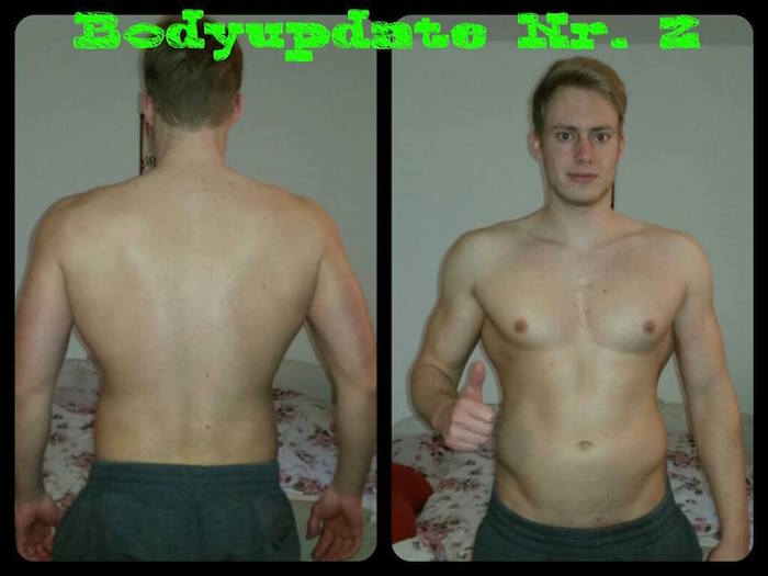 projekt-jan-goes-fat-bodyupdate-2
