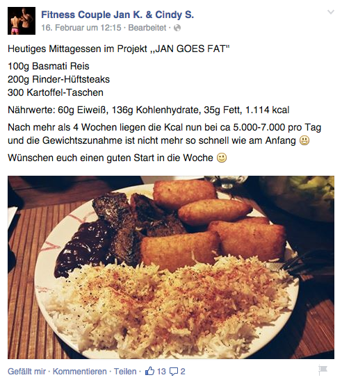 projekt-jan-goes-fat-essen