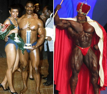 ronnie-coleman-transformation