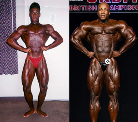 shawn-rhoden-transformation