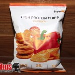 supplify-protein-chips-kaufen