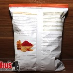 supplify-protein-chips-test