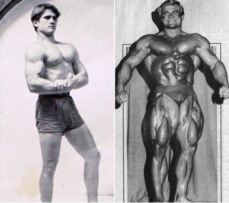 tom-platz-transformation