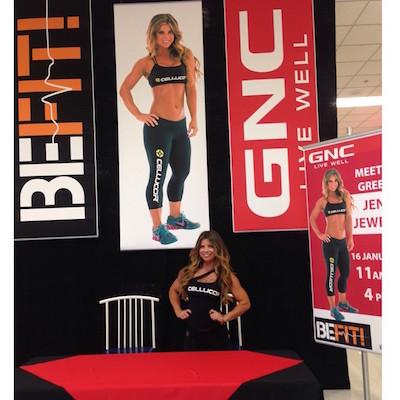 Gerade der Hersteller GNC ist in den USA bei Bodybuildern sehr beliebt, da dieser Bodybuildingtypische Supplements selbst herstellt und verkauft.