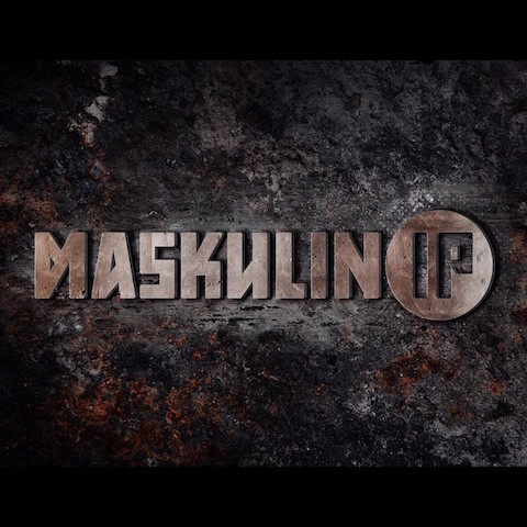 maskulin-ip