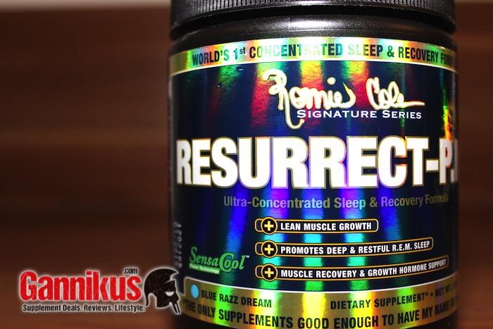 Ronnie-Coleman-Resurrect-P-M-3