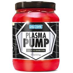 Big-Zone-Plasma-Pump