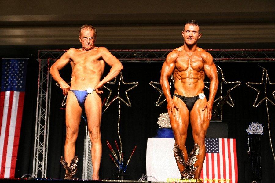 bodybuilders-that-fucked-up