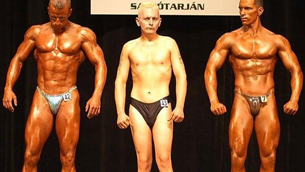 bodybuilders-that-fucked-up11