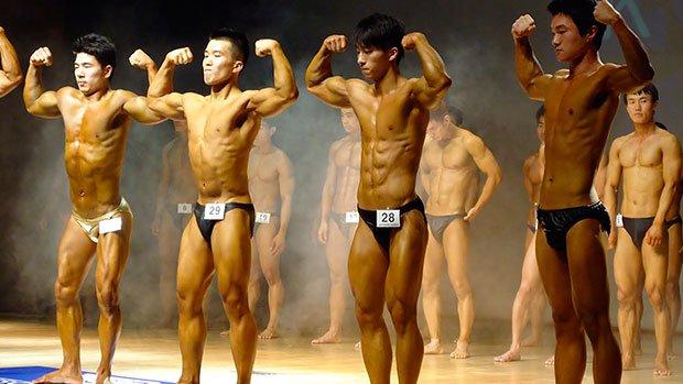 bodybuilders-that-fucked-up3