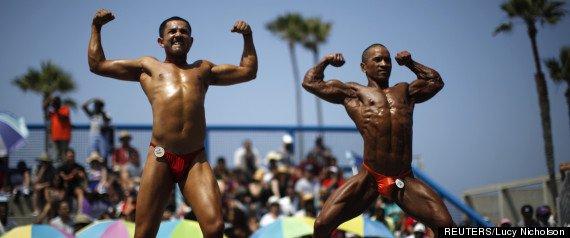 bodybuilders-that-fucked-up4