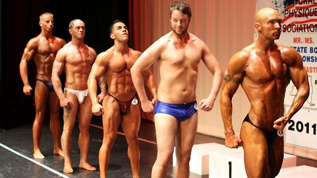 bodybuilders-that-fucked-up6