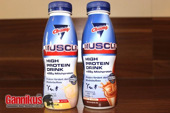 champ-high-protein-drink-erfahrung
