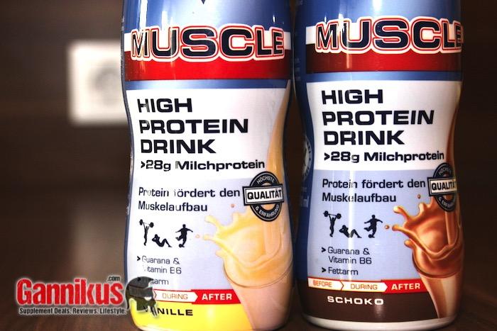 champ-high-protein-drink-test