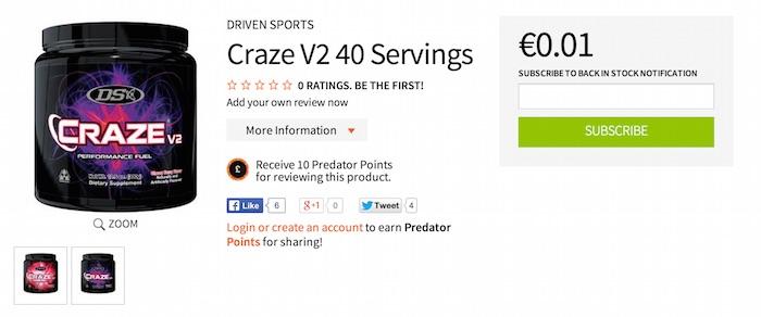 craze-v2-bald-erhaeltlich