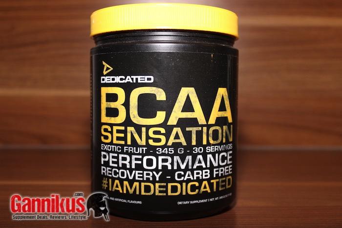dedicated-bcaa-sensation-v2-test