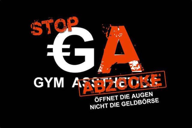 gym-abzocke