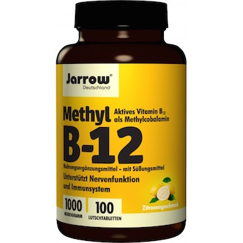 jarrow-methyl-b-12