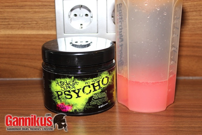 muscle-junkie-psycho-booster