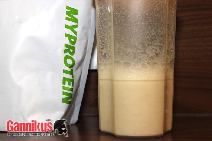 myprotein-intant-oats-loeslichkeit