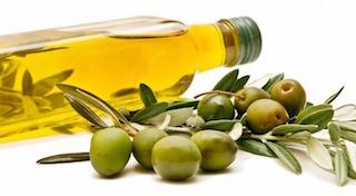 olivenöl-linolsäure