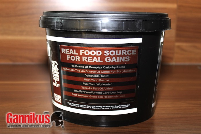 rich-piana-real-food-kaufen
