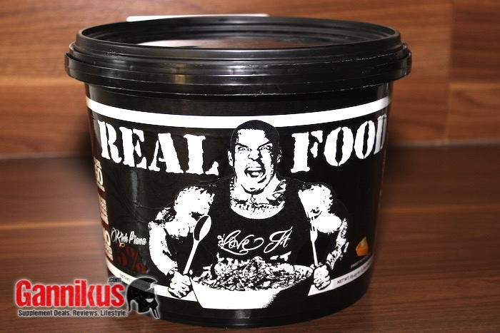 rich-piana-real-food-test