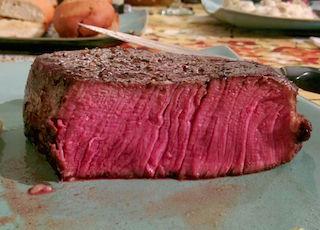 rindfleisch-linolsaeure