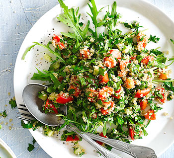 vegetarier-vitamin-b12