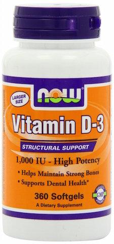 vitamin-d3-now