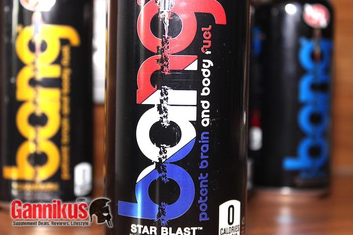 vpx-bang-energy-drink-zero