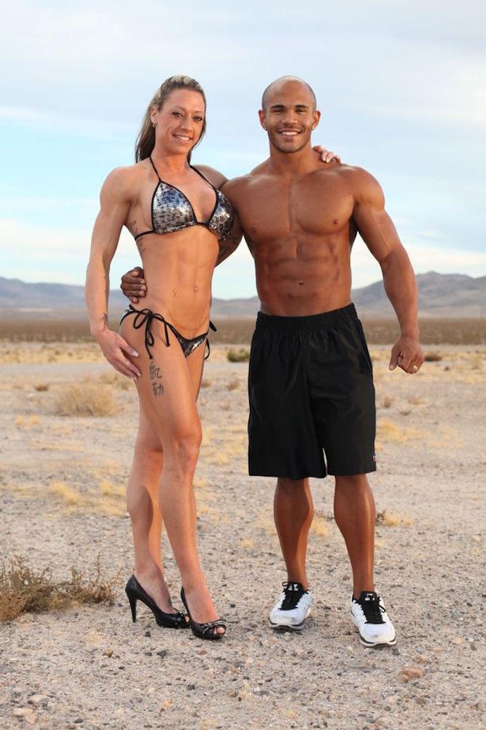 Buck-Miller-and-Michelle-Miller (1)