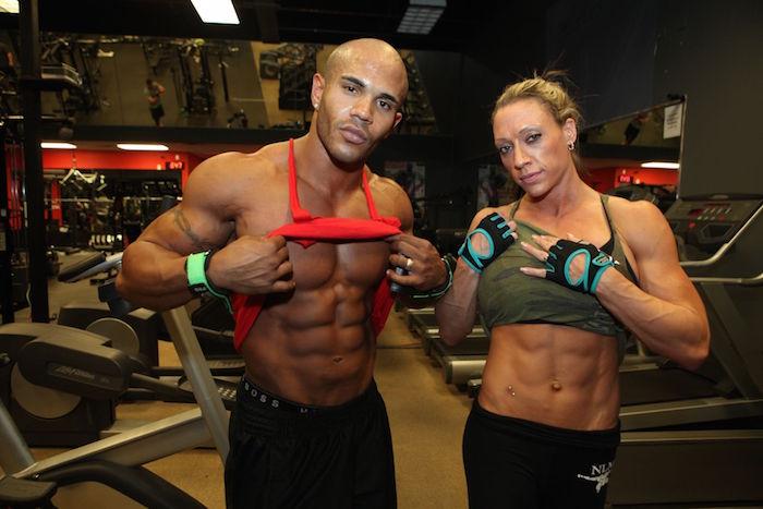 Buck-Miller-and-Michelle-Miller (2)