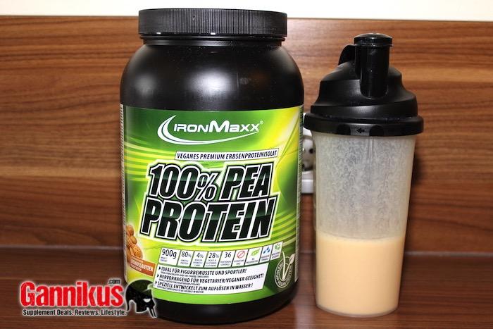 ironmaxx-100-pea-protein-erbsenprotein-geschmack
