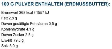 ironmaxx-100-pea-protein-erbsenprotein-im-test-naehrwerte