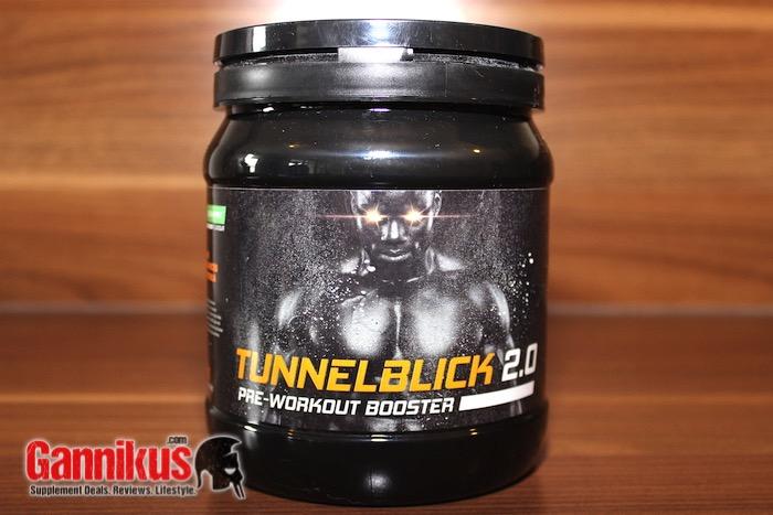 profuel-tunnelblick-2-0-test