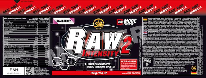raw-intensity-2-all-stars