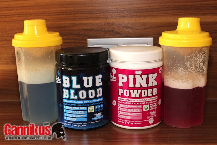 rocka-nutrtion-blue-blood-pink-powder-bcaa-pulver-geschmack