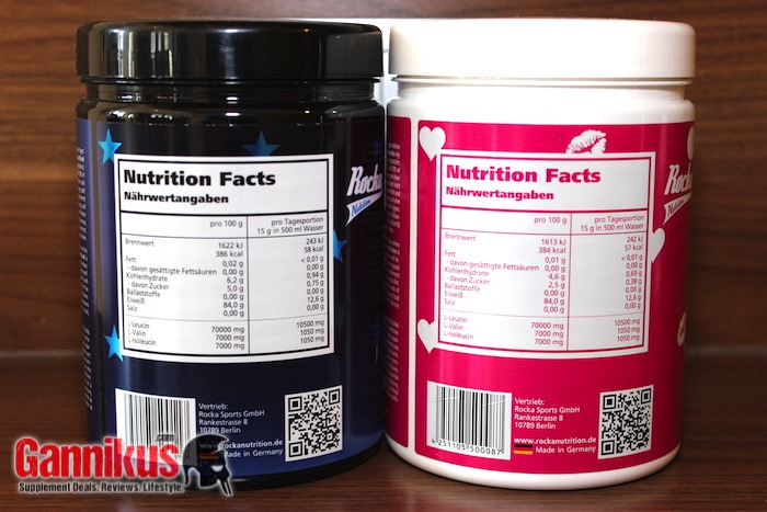 rocka-nutrtion-blue-blood-pink-powder-bcaa-pulver-inhalt