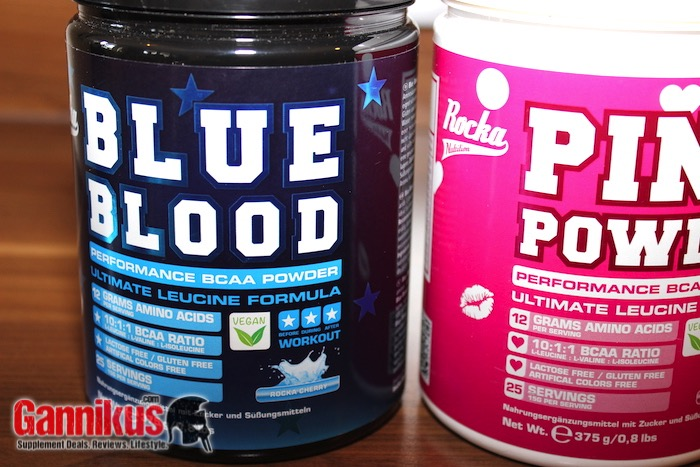 rocka-nutrtion-blue-blood-pink-powder-bcaa-pulver-julian-zietlow