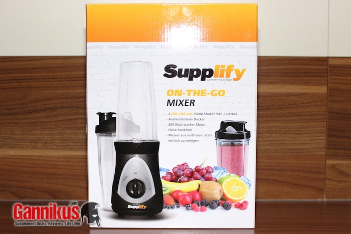 supplify-on-the-go-mixer-3