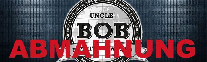 uncle-bob-abmahnung