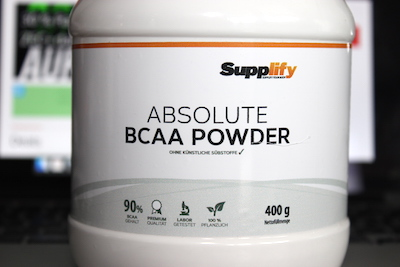 supplify-bcaa