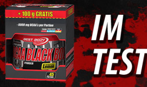 best-body-nutrition-black-bol-bcaa