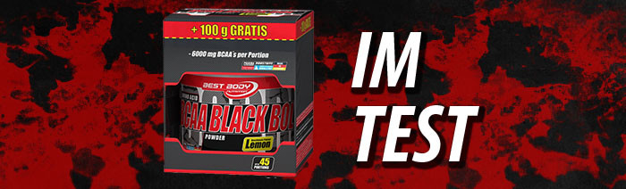 best-body-nutrition-black-bol-bcaa