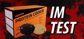 go-notrition-protein-cookie