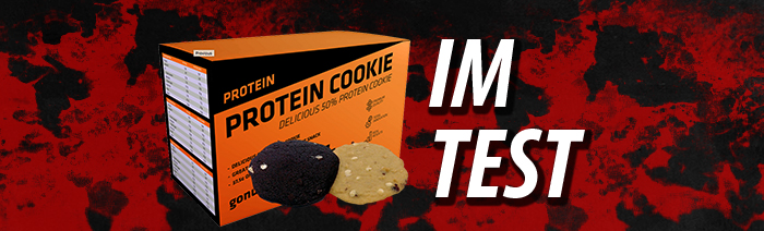 go-notrition-protein-cookie