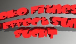 goko-fitness-zum-thema-steroid-sucht