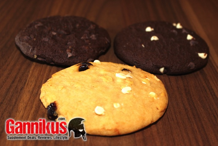 gonutrition-protein-cookies-diaet