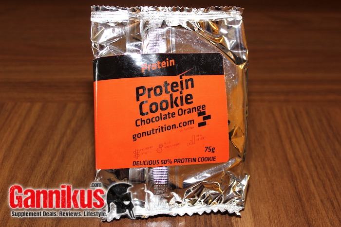 gonutrition-protein-cookies-erfahrung